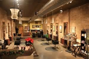 best hair salons in encinitas haircuts hair styles