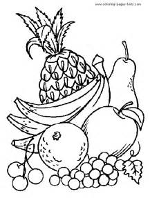 coloring books for amazing fruit coloring pages 79 for your coloring books