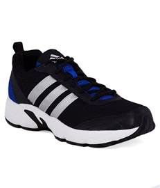 Shoes Price Off38 Buy Adidas Shoes Price Gt Free Shipping