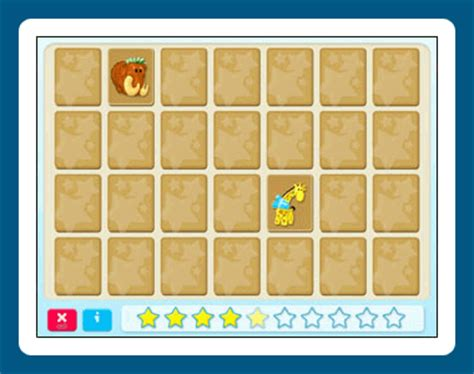 pattern matching makefile pattern matching game