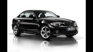 Bmw 128i Convertible Bmw 128i Coupe