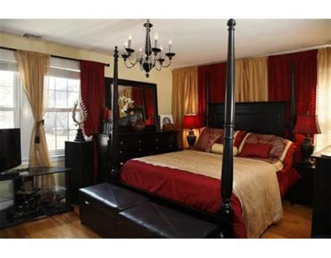 red black and gold bedroom red and gold bedroom www pixshark com images galleries
