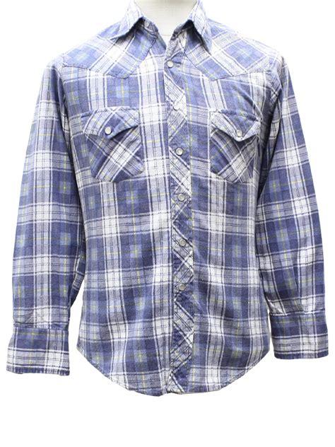Bj 9238 White Yellow Pattern Dress 70s vintage bj r western shirt 70s bj r mens shaded