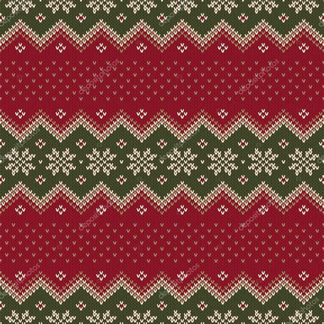 free sweater pattern background traditional christmas sweater design seamless pattern