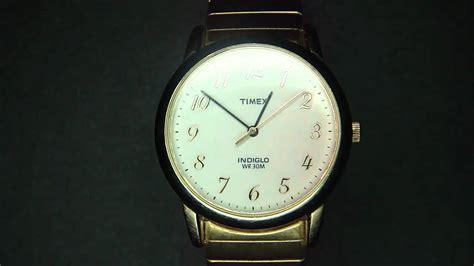 watch swing time online maxresdefault jpg