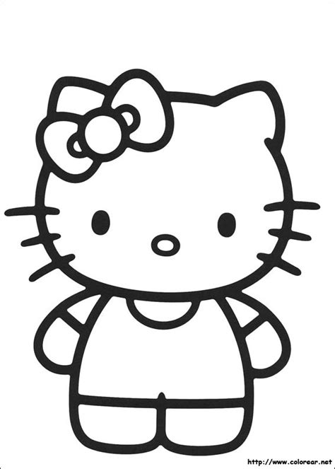 template of hello tsum tsum coloring pages coloring pages