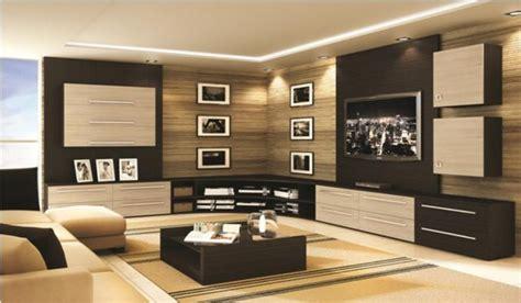 decoração apartamento sacada m 195 179 veis planejados para apartamentos pequenos