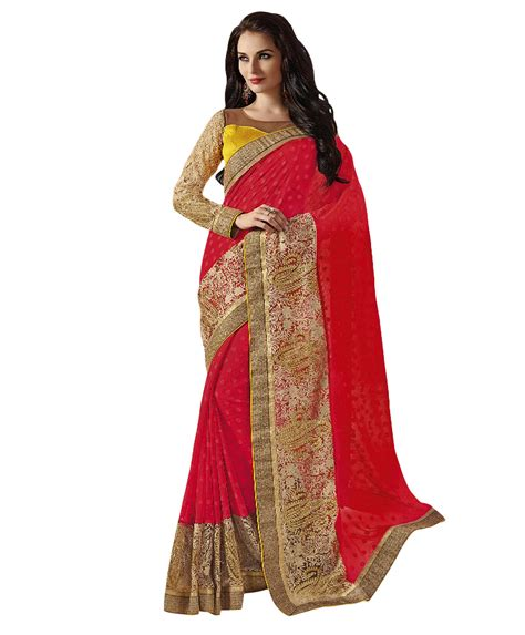 Blouse B 3061 saree guide saree is beautiful