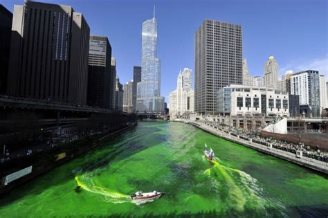 st s day parade chicago start time st s day 2018 where to the best parades
