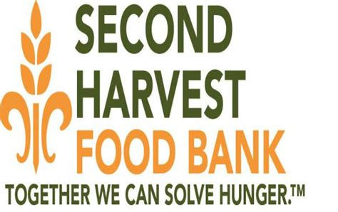 Green Harvest Food Pantry by Fair Grounds Partners With Second Harvest Food Bank Fair Grounds Race Course Slots