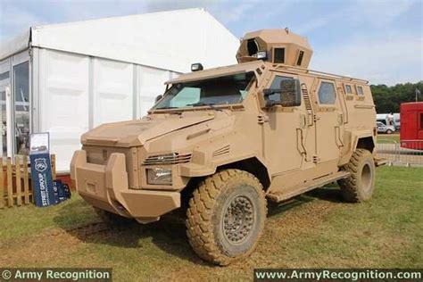 Light Armored Vehicle by Light Armored Vehicle Vehicle Ideas