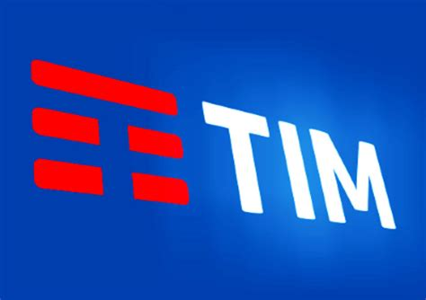 www tim mobile it tim wind e vodafone offerte mobile e