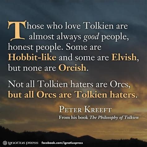 the imperishable tolkien st and the metaphysics of faerie books 17 best images about look learn atheists on