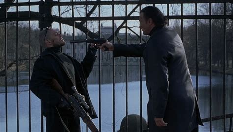 foreigner film wiki foreigner the 2003 internet movie firearms database