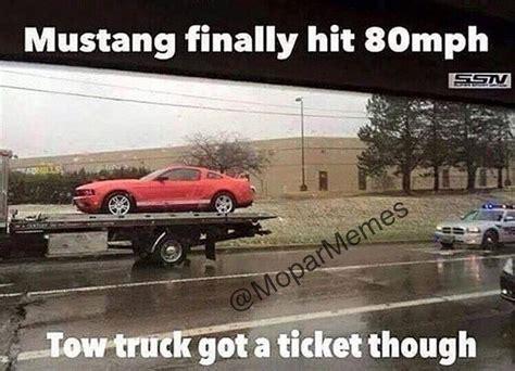 Mustang Auto Spr Che by Die Besten 25 Ford Humor Ideen Auf Pinterest Ford Witze