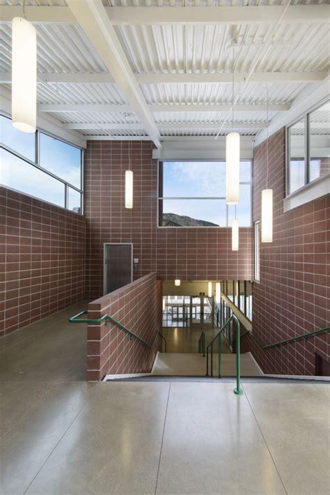 interior decorators reno nv 75 interior design schools reno nv 4719 cougarcreek