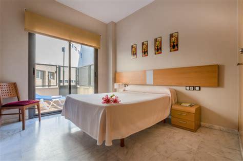 apartamentos turisticos bormujos apartamentos turisticos covadonga bormujos bormujos