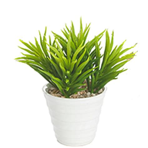 house plants uk artificial house plants uk