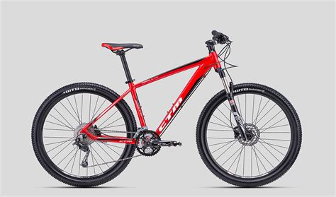 20 Tk Dres Mini 08728 bicykel swell 3 0 ctm bikes