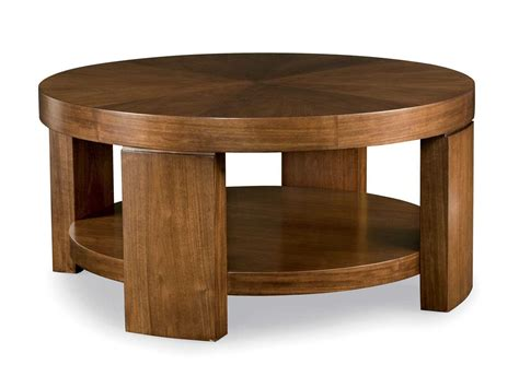 bernhardt caymus 38 coffee table 543 016