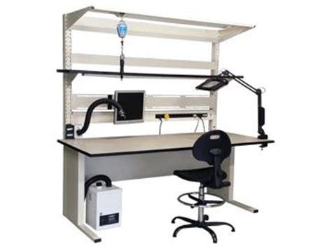 banco da lavoro elettronica banchi e tavoli da lavoro maxder srl