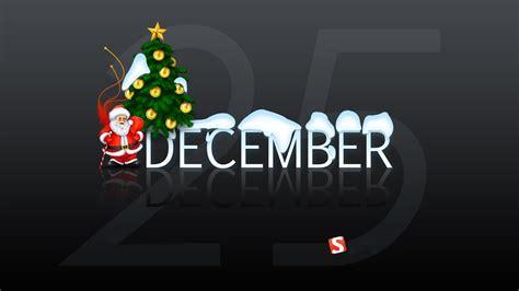 desktop wallpaper december december wallpapers hd desktop wallpapers
