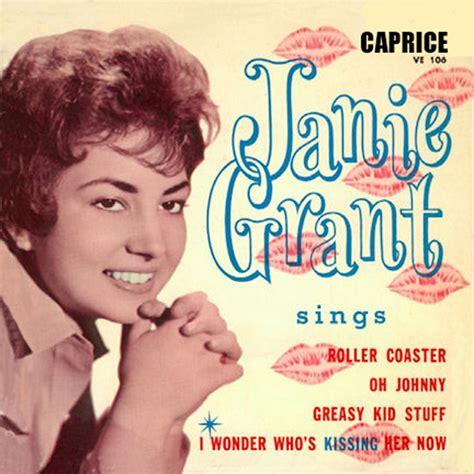 janie grant vitalis vs brylcreem newhairstylesformen2014 com