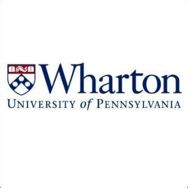 Mba Research High School Of Business by Knowledge Wharton Directory Ac