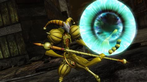 Accel World Vs Sword accel world vs sword release date and pre