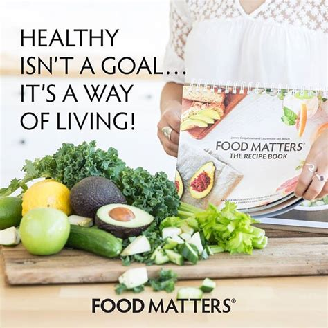 food matters 16 best fm clean cooking series images on