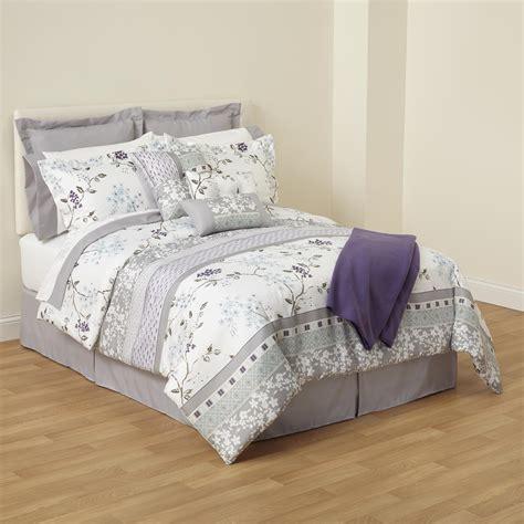 Kmart Bedding Sets 16 Bedding Set Elsa Home Bed Bath Bedding Comforters