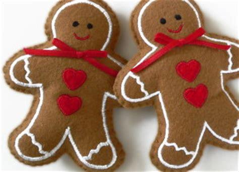 árbol de navidad con dulces cocina navide 209 a dulces navide 241 os