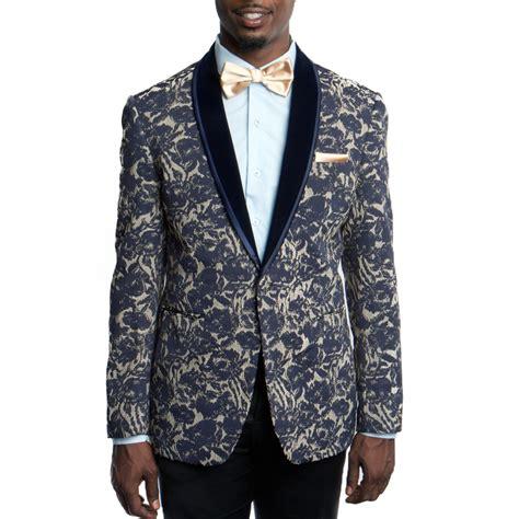 gold pattern blazer gold prom suit my dress tip