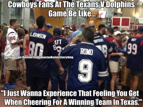 Texans Memes - anti houston texans memes