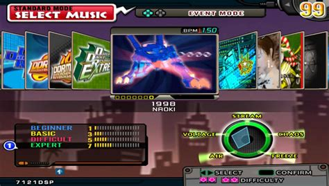 qmobile x2 themes free download stepmania amx only ddr x2 ac theme ver alpha 3