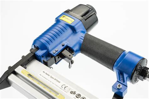 Combo Heavy Duty Stapler Chd23s13 rongpeng brad nail stapler combo nailer air tool gun