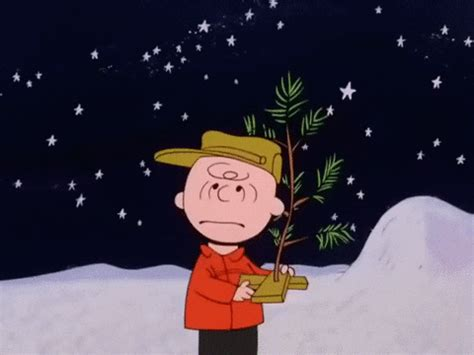 charlie brown gif  peanuts find share  giphy