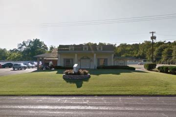funeral homes in nacogdoches county tx funeral zone us