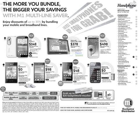 Handphone Samsung Tab 2 handphone shop htc desire v samsung galaxy s iii tab 2