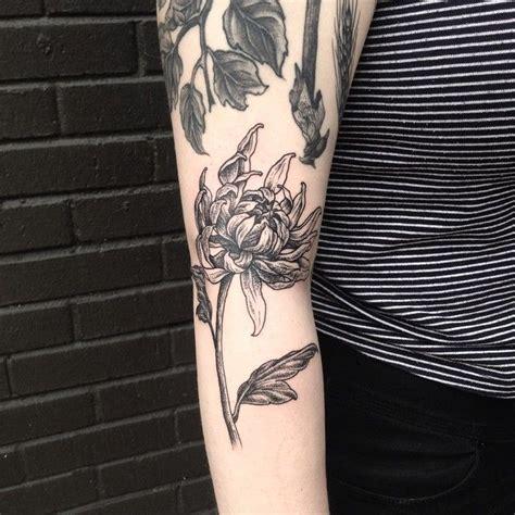 evan davis tattoo 173 best tattoos piercings images on