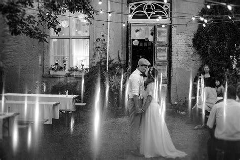 Schuhe Vintage Hochzeit by Vintagehochzeit Kulturgut Wrechen Friedatheres