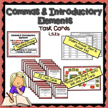 task card answer sheet template student the o jays and on