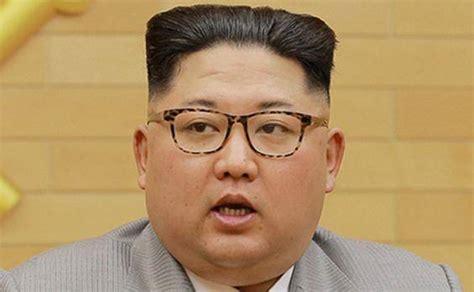 birthdate of kim jong un kim jong un s secret brazilian passport discovered the
