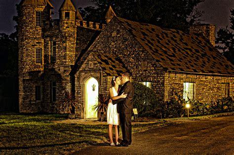 lexington kentucky wedding photographer james cook lexington kentucky wedding photographer james cook