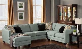 draperies for living room 3 steps to choosing living room draperies overstock com