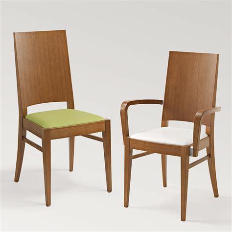sedie classiche in legno sedie classiche e sedie moderne in faggio e frassino