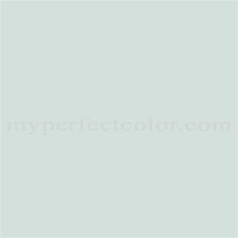 glidden 70gg72 045 autumn mist match paint colors myperfectcolor