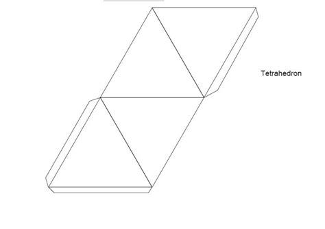 figuras geometricas rectangulo para armar im 225 genes de triangulos para armar imagui