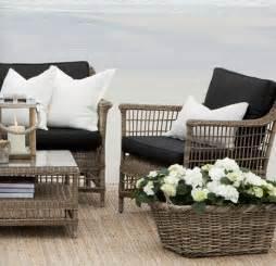 scandinavian outdoor furniture best 25 scandinavian outdoor furniture ideas on