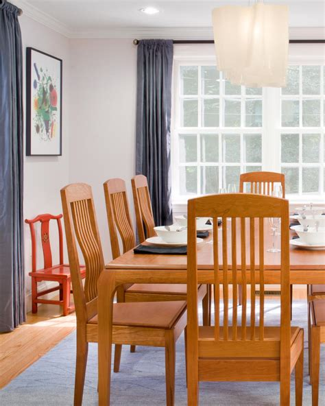 craftsman style dining room search viewer hgtv
